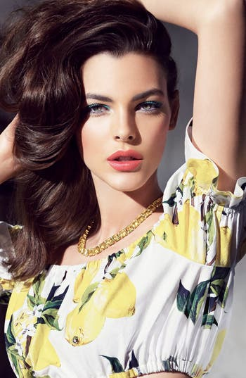 Alternate Image 2  - Dolce&Gabbana Beauty 'Summer in Italy' Crayon Intense Eyeliner (Limited Edition)