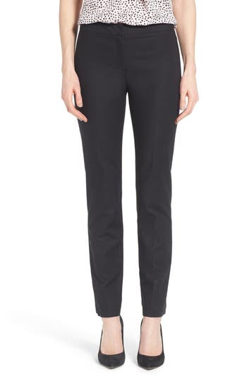 NIC+ZOE The Perfect Pants (Reg..