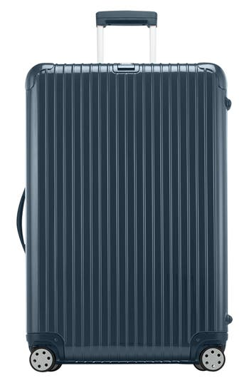 RIMOWA Salsa Deluxe 32 Inch Multiwheel® Packing Case