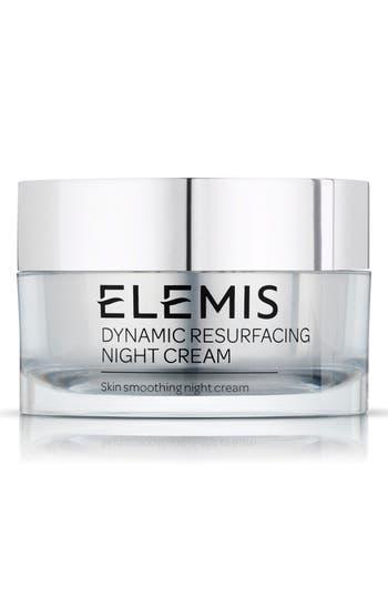Alternate Image 1 Selected - Elemis Dynamic Resurfacing Night Cream