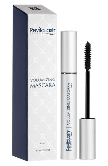 Alternate Image 4  - RevitaLash® Volumizing Mascara