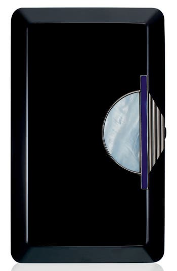 Alternate Image 5  - Kilian 'An Escape - Moonlight in Heaven' Refillable Fragrance