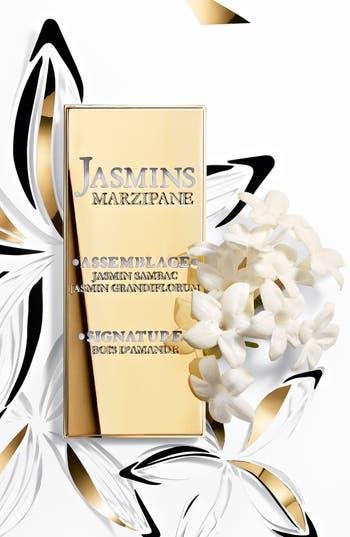 Alternate Image 3  - Lancôme Maison Lancôme - Jasmins Marzipane Eau de Parfum