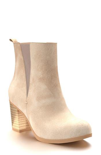 Shoes of Prey Block Heel C..