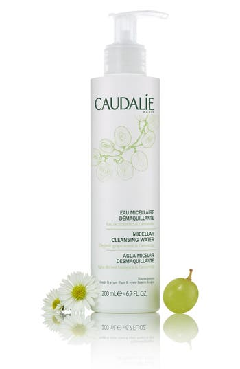 Alternate Image 2  - CAUDALÍE Micellar Cleansing Water