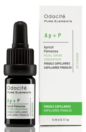 Alternate Image 3  - Odacité Ap + P Apricot-Palmarosa Fragile Capillaries Serum Concentrate