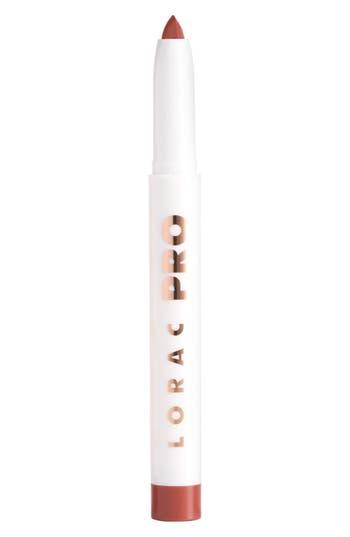 Alternate Image 5  - LORAC Mocktail Mixer PRO Matte Lip Color Set (Limited Edition) ($54 Value)