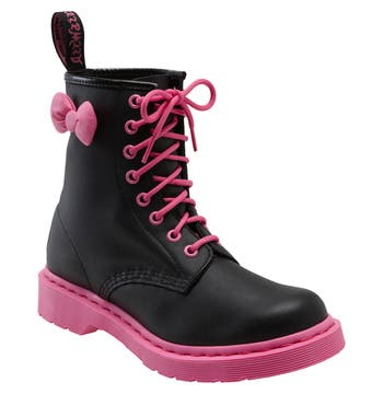 Dr Martens Hello Kitty 174 Boot Nordstrom