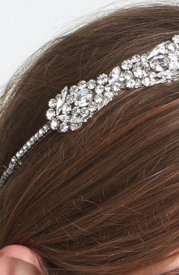Alternate Image 2  - Tasha 'Princess' Tiara