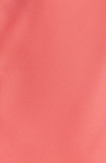 Alternate Image 3  - Ted Baker London Layered Collar Top