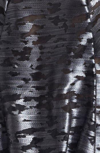 Alternate Image 4  - Alexander Wang Foiled Tee