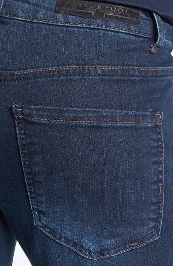 Alternate Image 3  - Liverpool Jeans Company 'Lucy - Brit' Bootcut Stretch Jeans