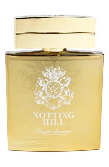 Alternate Image 1 Selected - English Laundry 'Notting Hill' Eau de Parfum