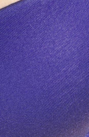 Alternate Image 4  - Splendid Underwire T-Shirt Bra