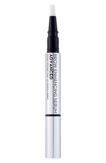 'Advanced' Brow Enhancing Serum,                         Main,                         color, No Color
