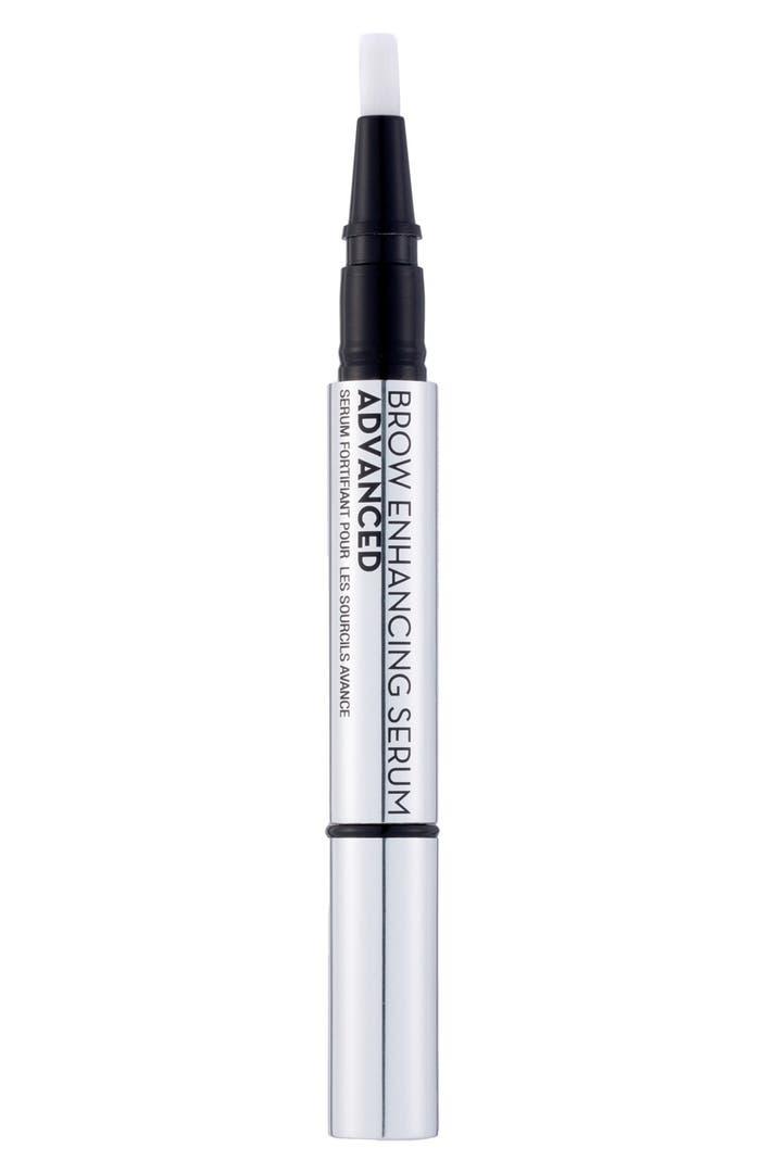 Anastasia Beverly Hills Liquid Lipstick Swatches T: Anastasia Beverly Hills 'Advanced' Brow Enhancing Serum