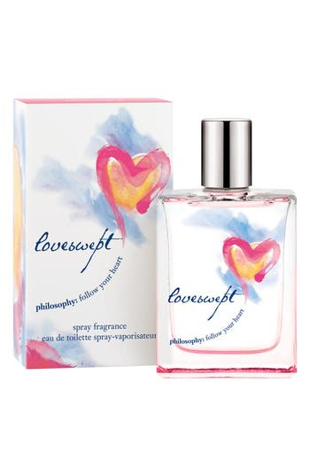 'loveswept' fragrance,                             Alternate thumbnail 2, color,                             No Color