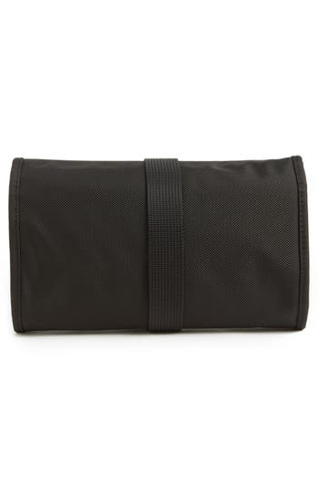 Alternate Image 3  - Briggs & Riley 'Baseline' Compact Trifold Toiletry Kit