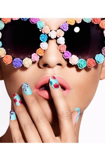 Alternate Image 2  - Ciaté 'Flower Manicure - Boda Boom' Set ($40 Value)