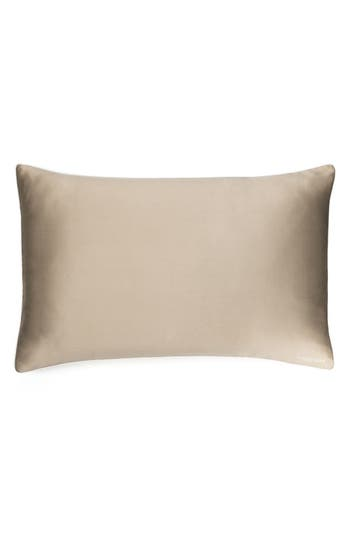 Alternate Image 2  - iluminage Skin Rejuvenating Pillowcase