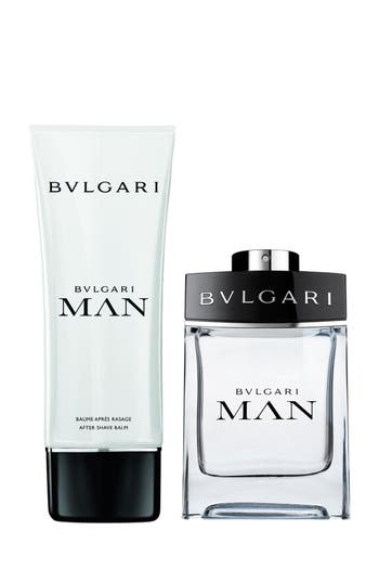 Alternate Image 3  - BVLGARI MAN Set ($128 Value)