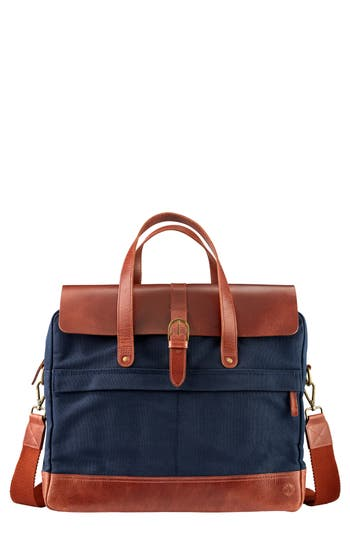 Timberland Nantasket Brief..