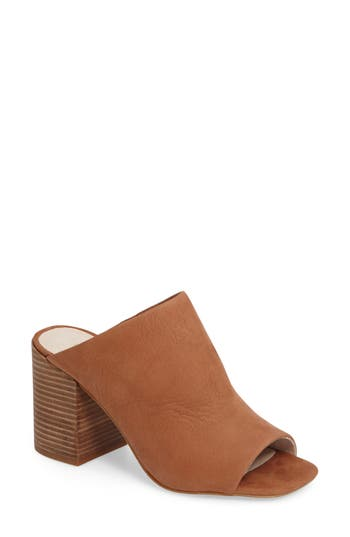 Kenneth Cole New York Karolina Mule (Women)