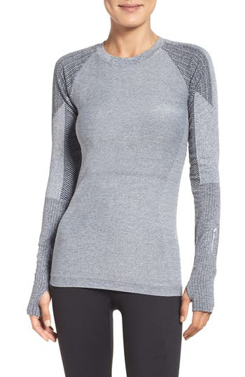 Climawear Dynamic Running Top