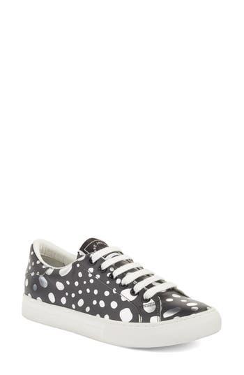 MARC JACOBS Empire Sneaker..