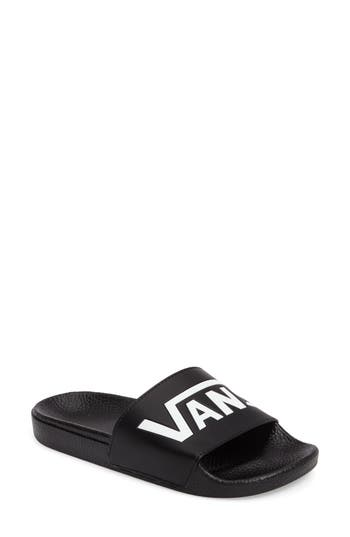 Vans Slide-On Sandal (Wome..