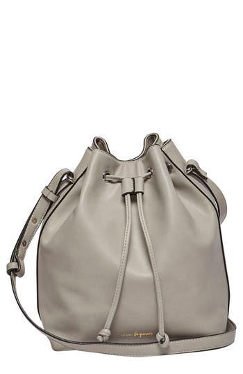 Urban Originals Take Me Home Vegan Leather Bag