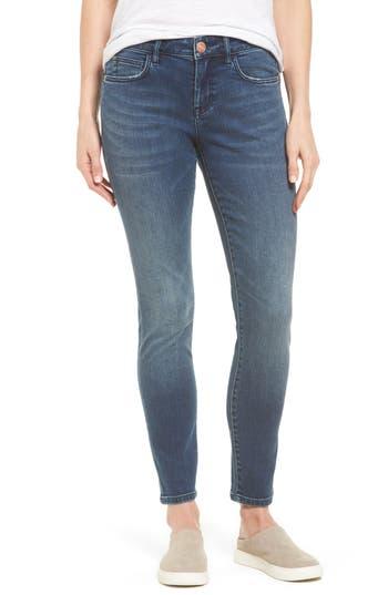 Tommy Bahama Tema Stretch Skinny Jeans
