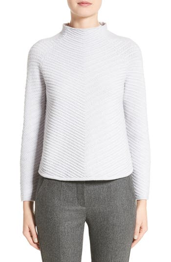 Armani Collezioni Wool & C..