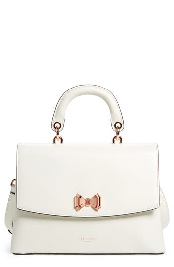 Ted Baker London Lady Bow ..