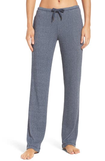 Felina Knit Lounge Pants
