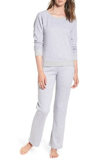 UGG® Pullover & Pants