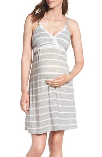Belabumbum Maternity/Nursing J..