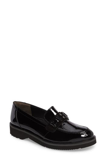 Paul Green Nina Loafer (Women)