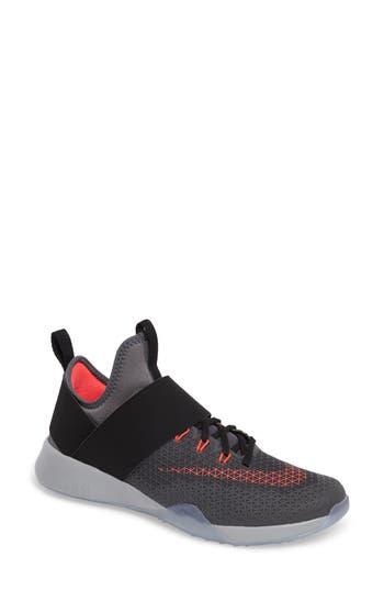 Nike 'Air Zoom Strong' Training Shoe (Women)