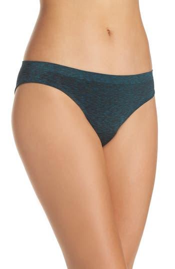Halogen® Seamless Bikini ..