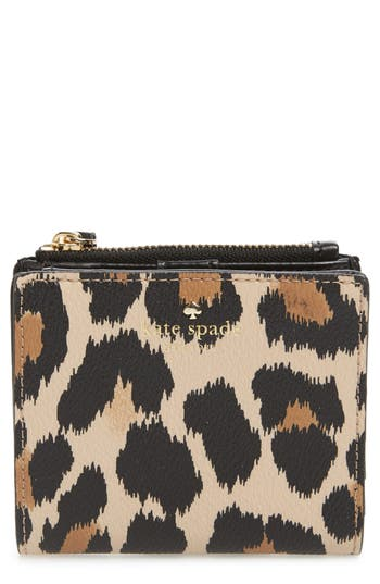 kate spade new york hyde lane - adalyn wallet