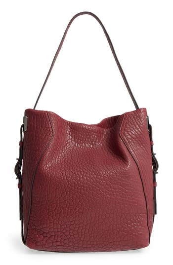 Vince Camuto Fava Leather ..