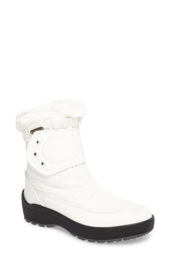 Pajar Shoes 'Moscou' Snow Boot..