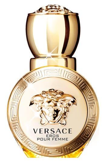 Alternate Image 2  - Versace 'Eros Pour Femme' Eau de Parfum