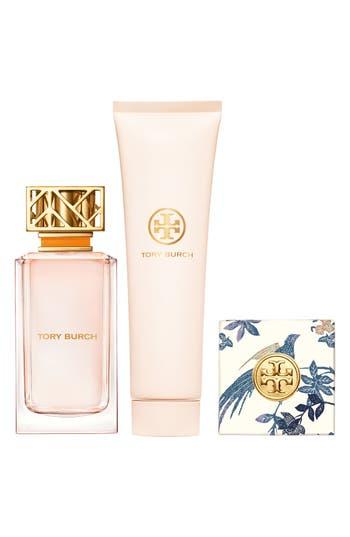 Alternate Image 2  - Tory Burch Eau de Parfum Set ($149 Value)