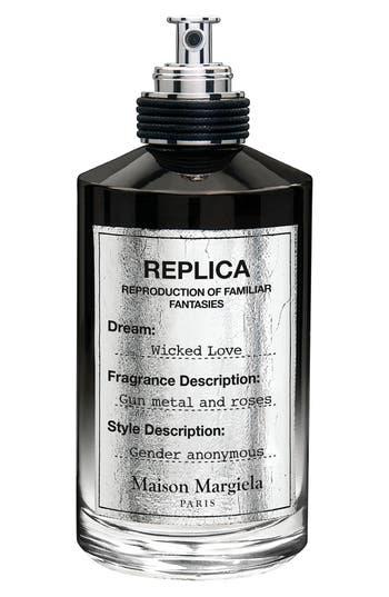 Replica Wicked Love Eau De Parfum by Maison Margiela