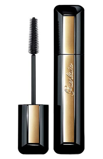Cils dEnfer - So Volume Maxi Lash Mascara,                         Main,                         color, 01 Noir