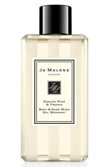 English Pear & Freesia Body & Hand Wash by Jo Malone London™