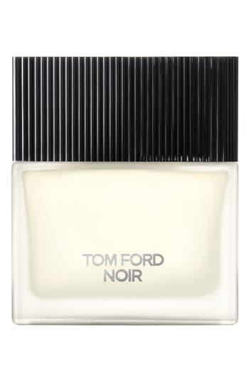 Alternate Image 2  - Tom Ford Noir Eau de Toilette