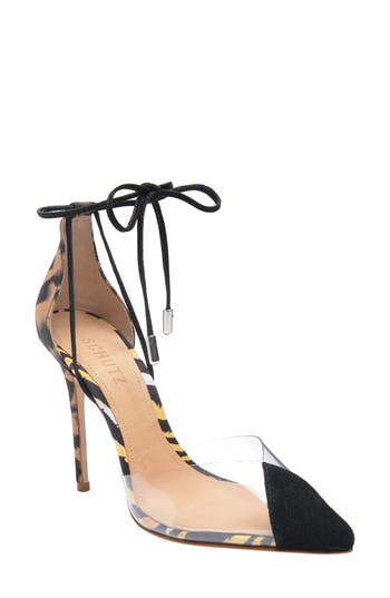 x-adriana-lima-honora-pump by schutz